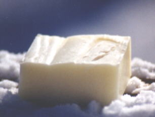 IMAGE(http://www.maplesprings.com/soap/soaped1.jpg)